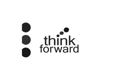 Think Forward